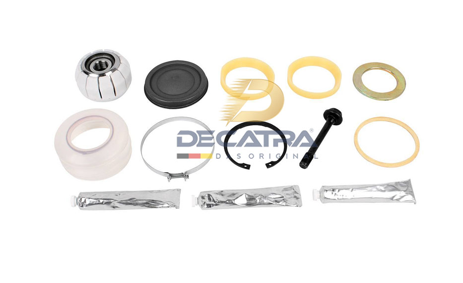 273706 – 2737062 – 2761914 – 6889512 – Repair Kit V-Stay