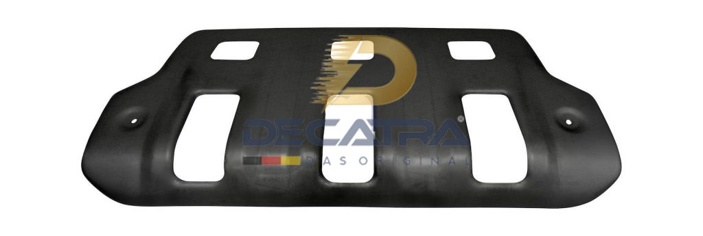 932 317 0031 – 9323170031 – Cover Plate Radiator Lower