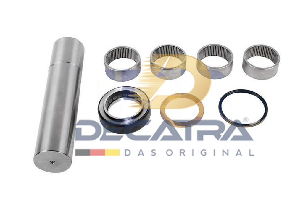 942 330 0419 S – 9423300419S – King Pin Kit
