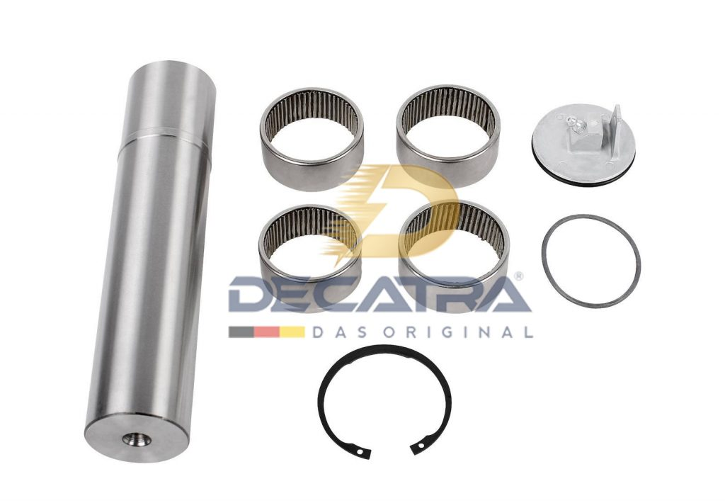 942 332 0006 S1 – 9423320006S1 – King Pin Kit