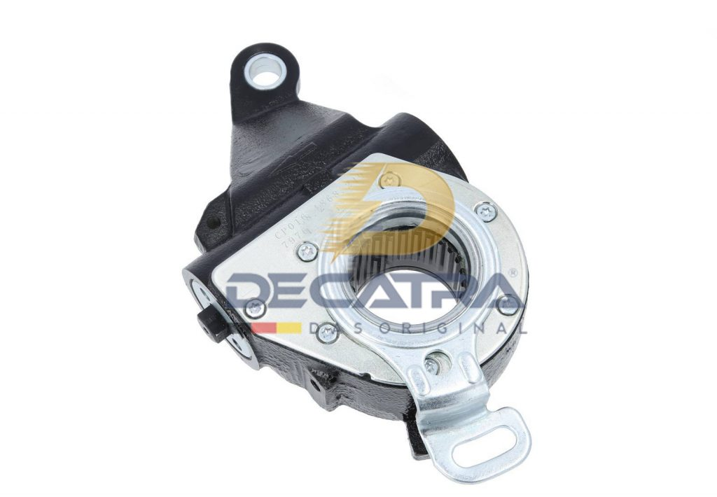 945 420 0438 – 9454200438 – Slack Adjuster Automatic Right