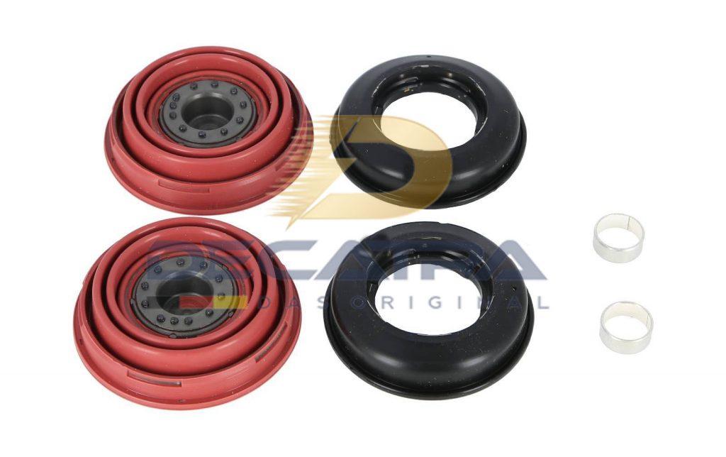 K046523-000 423 0316- 0004230316 – Repair kit, brake caliper