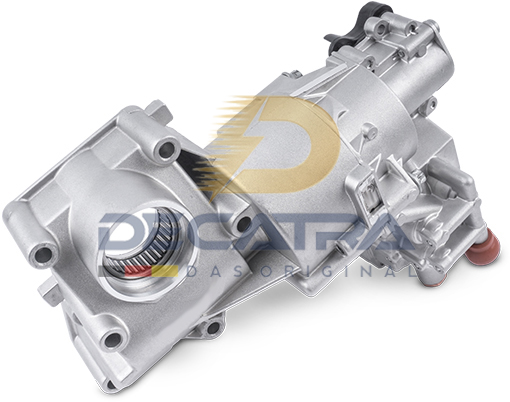0012608163 Mercedes – 0022601063 Mercedes – 4213500810 Wabco – 4213500840 Wabco – Shifting Cylinder, Gearbox