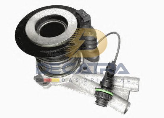 0022507215 – 0022502415 – 830017 – 0022505215 – Mercedes Release bearing