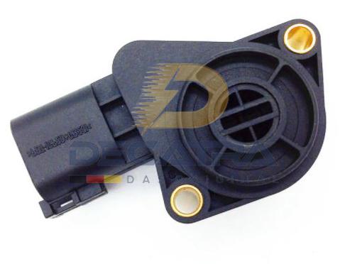85109590 – 20504685 – 7421059642 Volvo / Renault Sensor, accelerator pedal