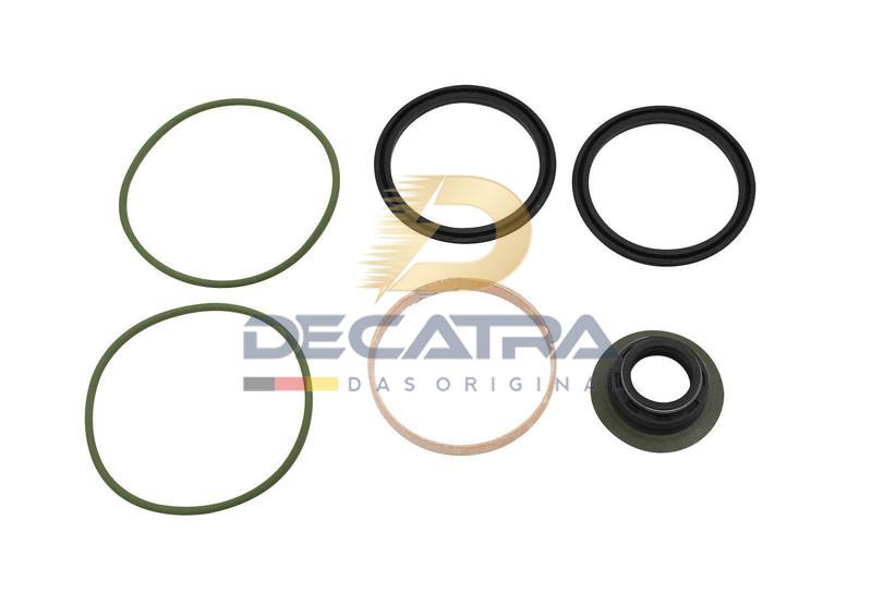 3092575 – Repair kit, split cylinder for Volvo