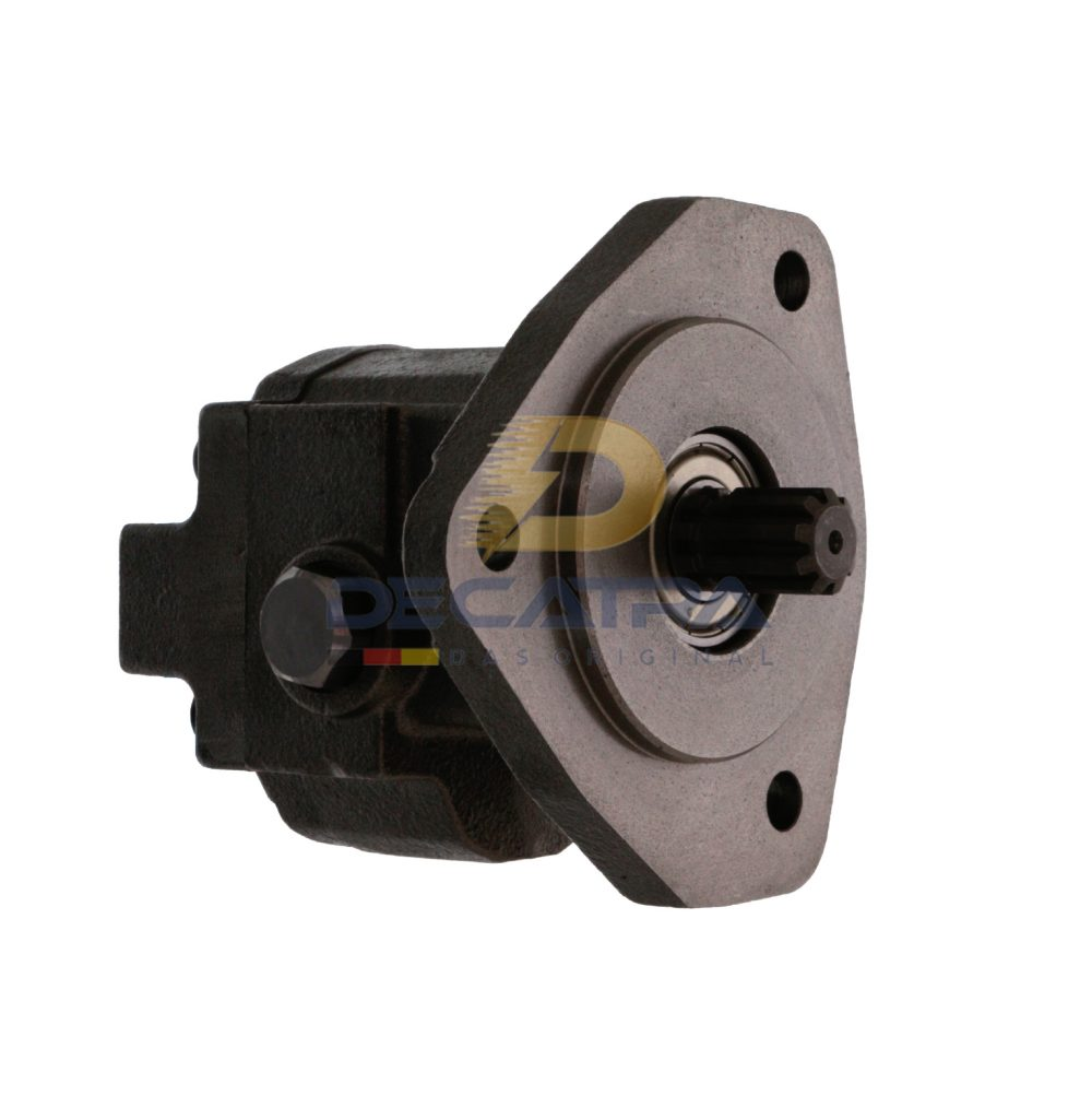4570910601 – 4570910101 – 4570910401 – ZG.10426-0008 – Fuel pump of Mercedes