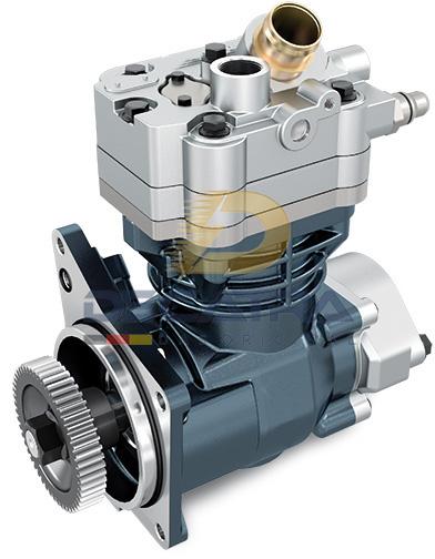 4721300015-4721300515-4721300815-BA-921-Compressor-Single Cylinder