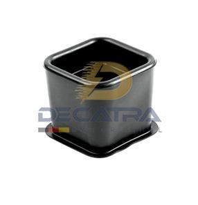 630151AM KONGSBERG Repair Kit, Lever Actuator