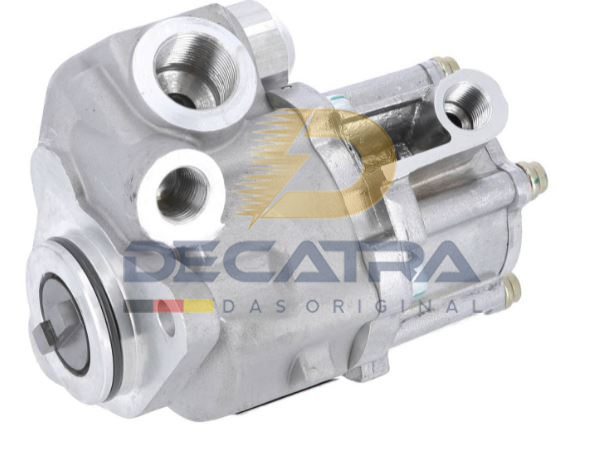 LUK 542045310 , Mercedes-Benz 0034604980 , Mercedes-Benz 0024602280 , Servo pump