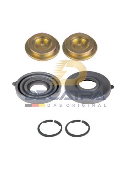 MCK1238 , 868378 , 3092264 Caliper Piston Tappet and Boot Repair Kit