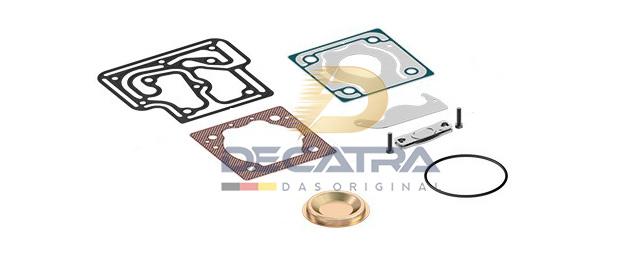 D307.08.004 – Repair Kit, Compressor