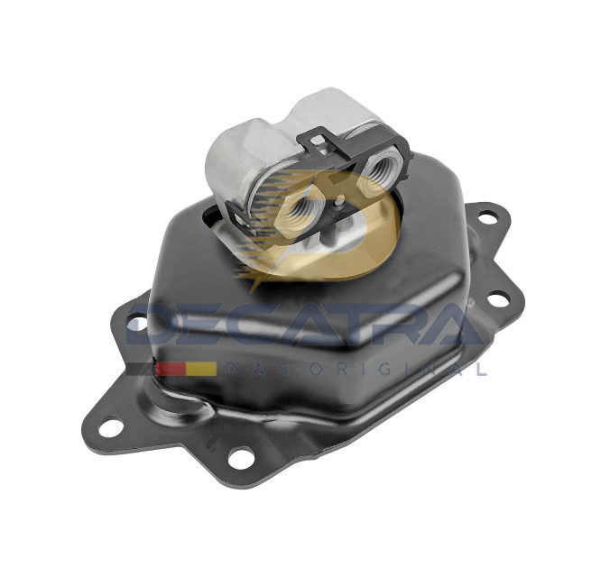 21416525 – 7421416525 – Engine mounting, rear for Volvo, Renault
