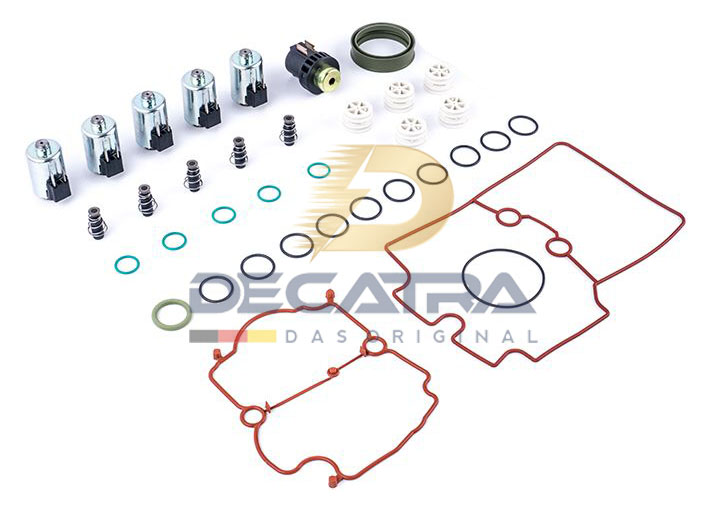 4213510072 – 421 351 007 2 – Repair Kit , Gearbox Housing