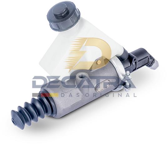 K021874 – 500398367 – 504060023 – 5801446199 – K021874N00 – Master Cylinder, Clutch