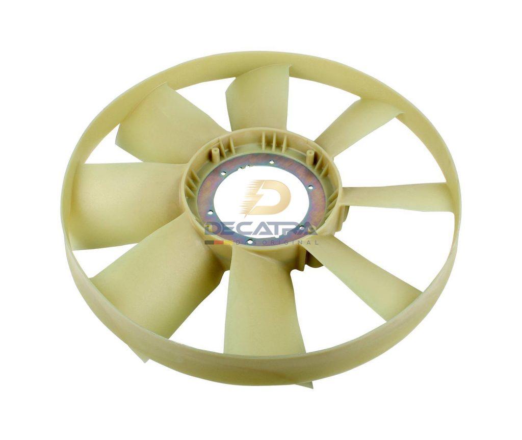 0032054506 – 003 205 4506 – Fan
