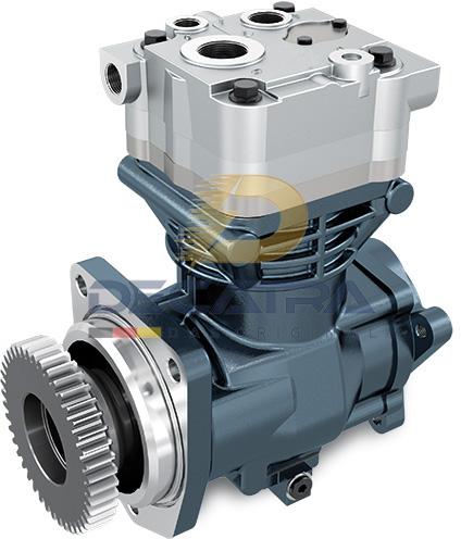 0R-1623 – 0R-1624 – 10R-1437 – 191-6521 – 223-3636 – 223-3637 – 255-4160 – 5010803 – 5010806 – 5011427 – 5011441 – 5012532 – 5014428 – 5014482 Single Cylinder Compressor