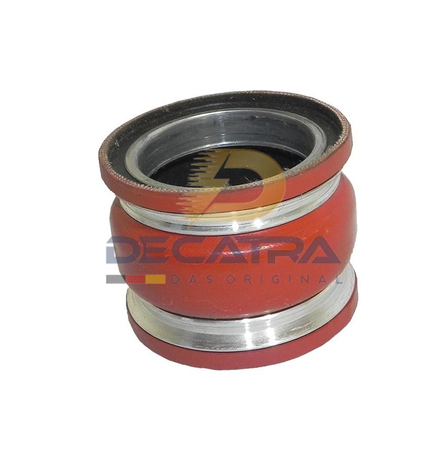 1857265 Turbo air hose Scania