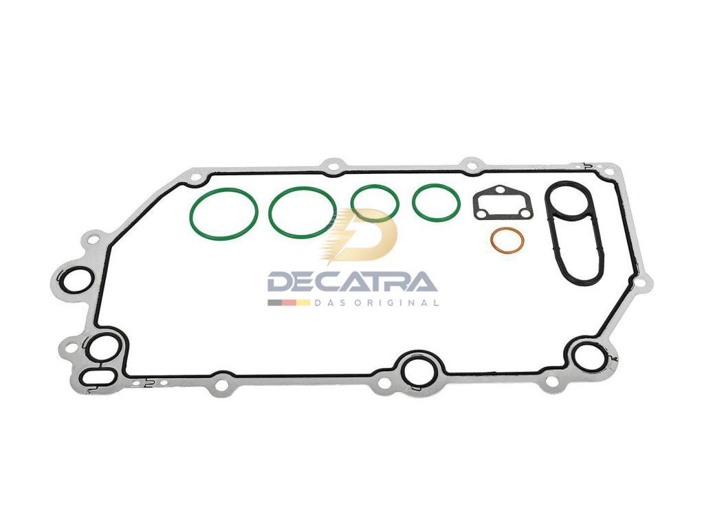 2096560S – 1746135S – Gasket kit oil cooler