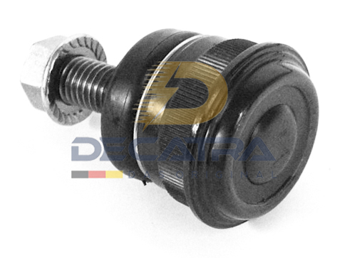 550268 – 1356022 – 1384624 – Ball joint of Scania