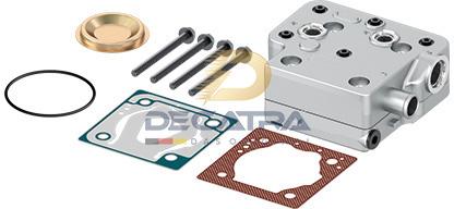 9111539442 – 911 153 944 2 – Compressor Cylinder Head