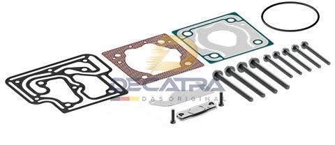 9111549292 – 4089238 – 911 154 929 2 – Repair Kit, Compressor