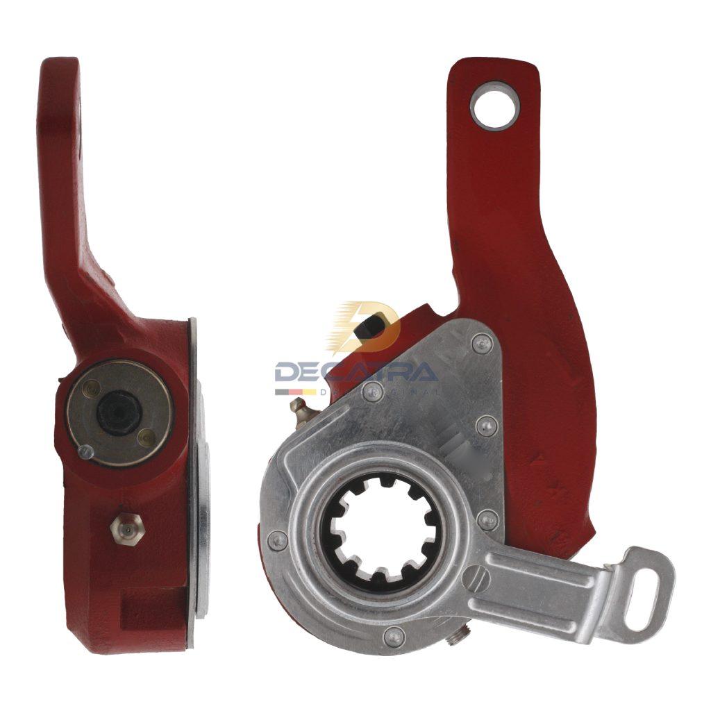 1112833 – 72660 – 2009819 – 1789561 – 2009819 – 278737 – 394181 – Slack Adjuster, automatic, left