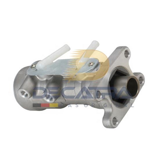 8971866870 – Clutch Master Cylinder of ISUZU