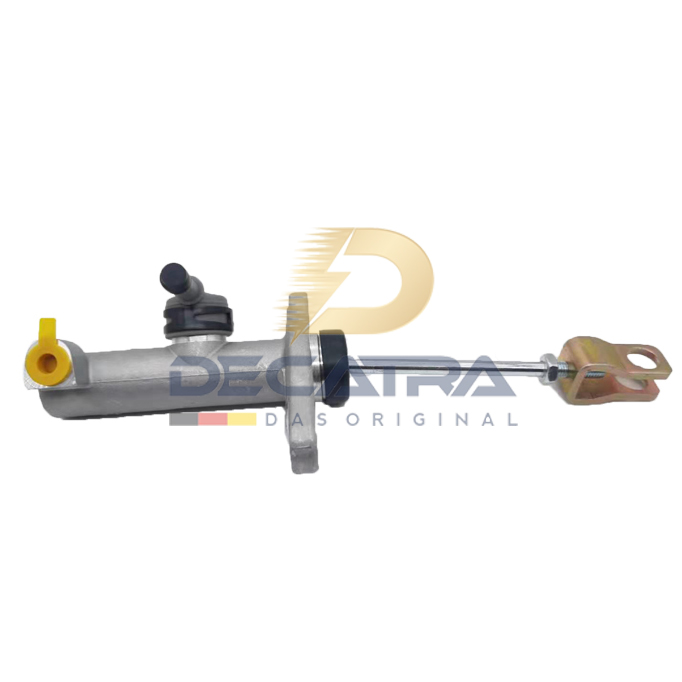 8981176440 – 8971674060 – 8971241080 – Clutch Master Cylinder